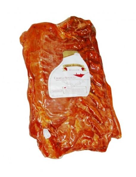 Bacon Ahumado Natural