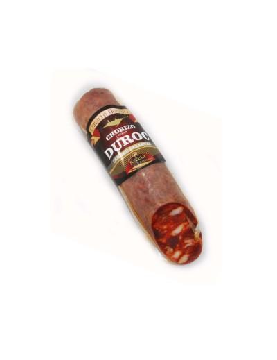Chorizo Cular Duroc