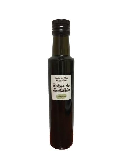 Aceite de Oliva Arbequina virgen Extra